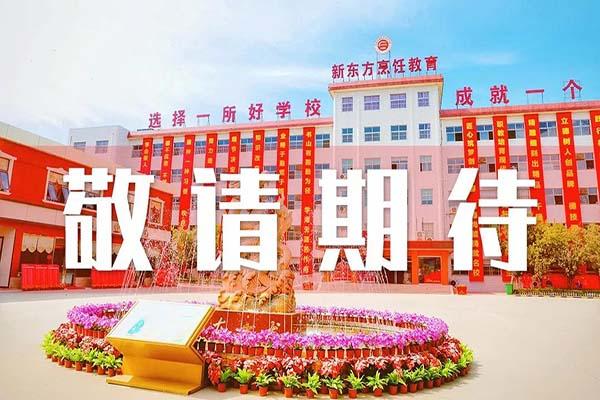"""倒计时5天!2019中国烹饪锦标赛 丨 """"新东方杯""""第五"""