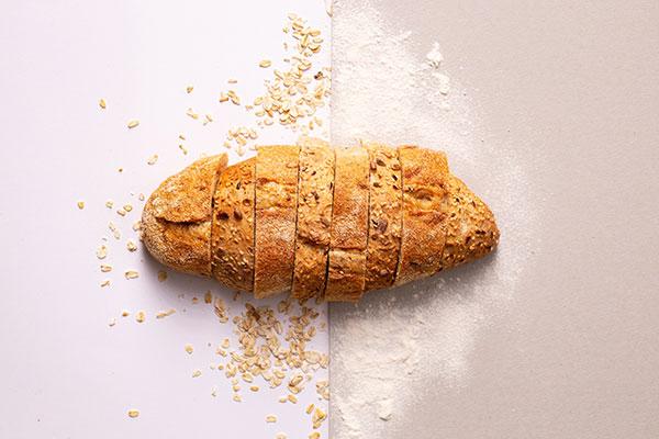 学西点烘焙不犹豫!2019中国北方烘焙行业发展趋