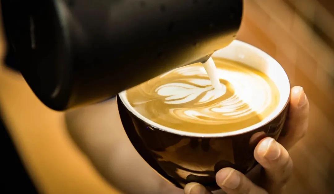 行业前景 | 从4个维度分析咖啡行业的发展前景