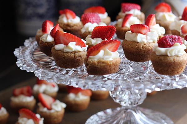 想学西点?先来看看烘焙甜点人的职业规划!