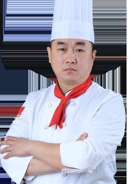 哈尔滨新东方名师风采